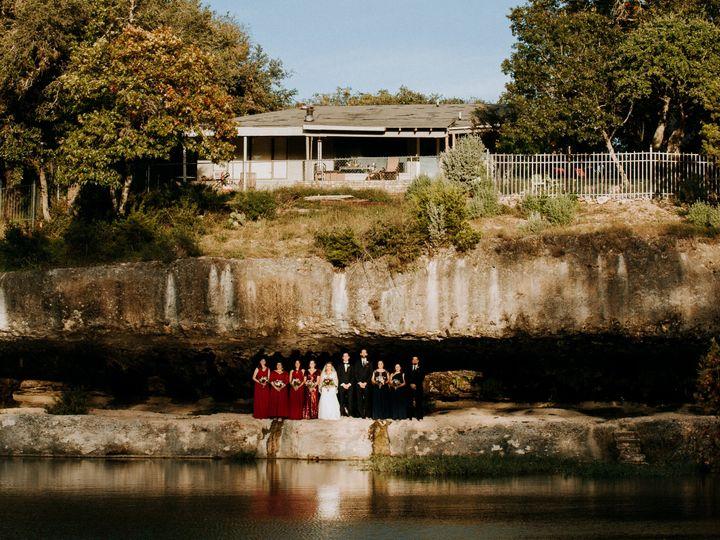 Tmx  Mg 8831 51 356744 Wimberley, TX wedding venue
