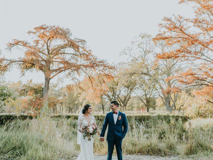 Tmx 007a5501 51 356744 160995253429586 Wimberley, TX wedding venue