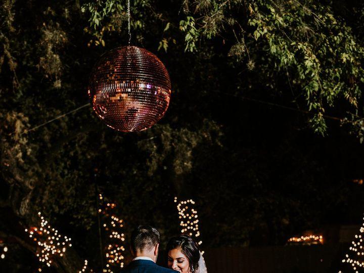 Tmx 007a5795 51 356744 160995270511823 Wimberley, TX wedding venue