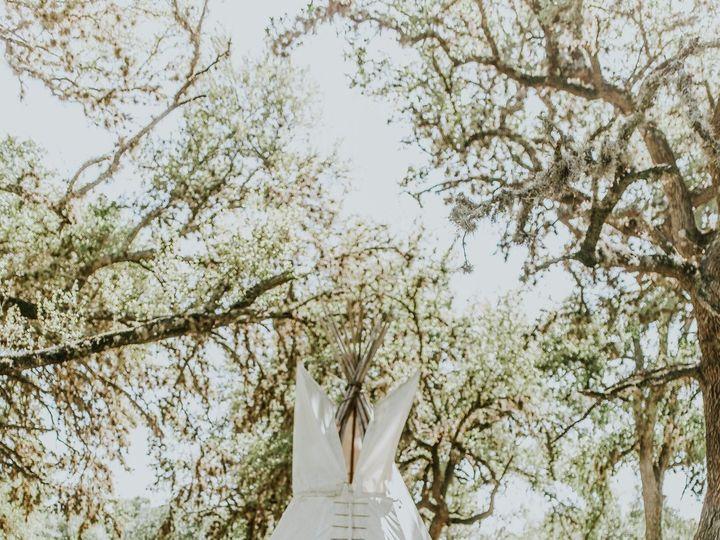 Tmx 007a6041 51 356744 160995071782696 Wimberley, TX wedding venue