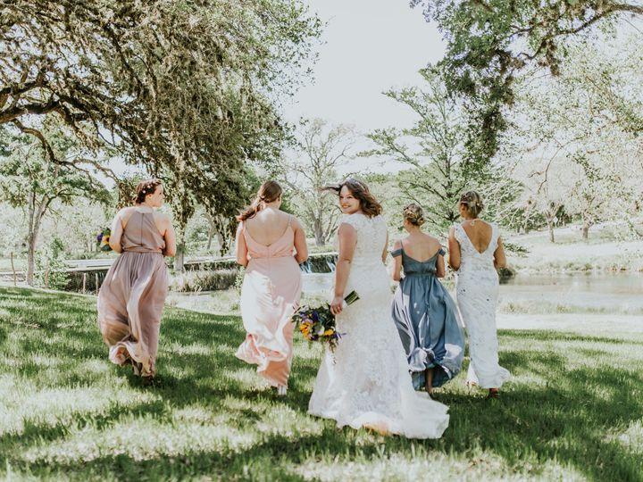 Tmx 007a6048 51 356744 160995071811695 Wimberley, TX wedding venue