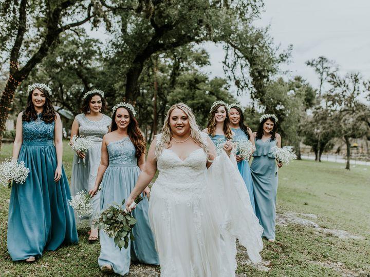 Tmx 007a6477 51 356744 160995170116523 Wimberley, TX wedding venue