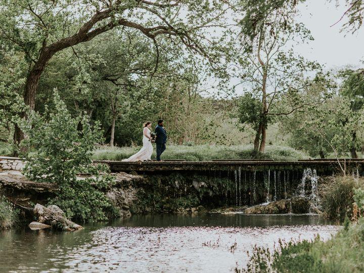 Tmx 007a6480 51 356744 160995071463804 Wimberley, TX wedding venue