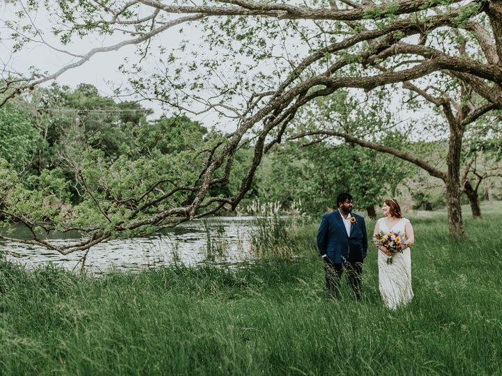 Tmx 007a6580 51 356744 160995302814057 Wimberley, TX wedding venue