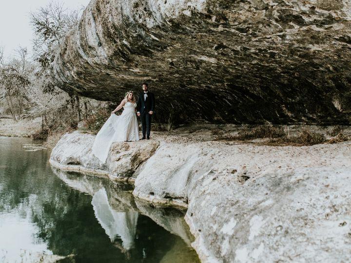 Tmx 007a7059 51 356744 160995170589259 Wimberley, TX wedding venue