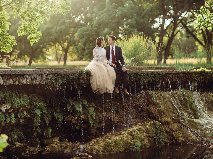 Tmx 1503341629359 Favlaurenandjim 5 Wimberley, TX wedding venue
