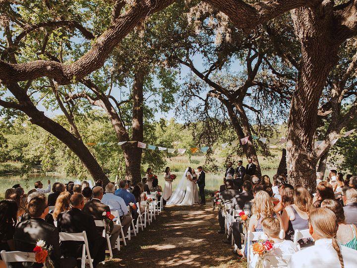 Tmx 1515794789 C8dad0a19d1d18fa 1515794788 A45b874e5a0c8aa4 1515794786678 1 TYLER AND ALISSA W Wimberley, TX wedding venue