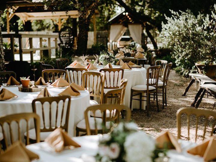 Tmx 1516119334 2634c81d9e651bc8 1516119333 733b9ebd4a30e20f 1516119328246 3 Untitled Wimberley, TX wedding venue