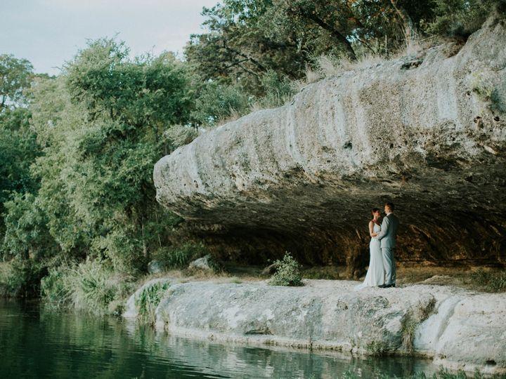 Tmx 1516119510 044c730d064e0605 1516119507 88a8227d53a9fe96 1516119499852 1  MG 0072 Wimberley, TX wedding venue