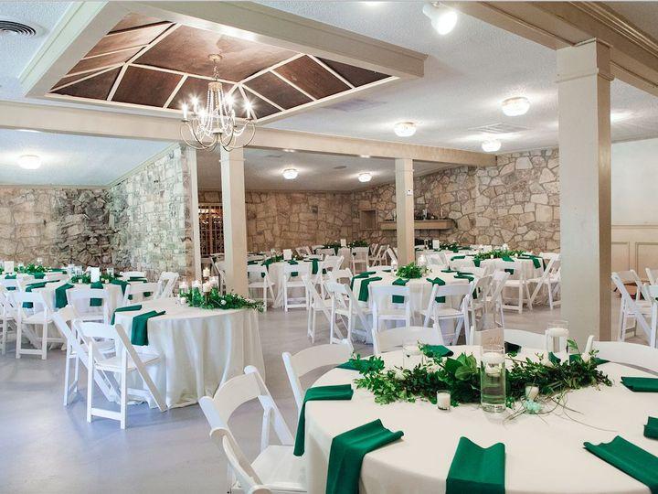 Tmx 1516119919 49640304c4c65cdf 1516119918 C7c216287de5007d 1516119910668 3 Screen Shot 2018 0 Wimberley, TX wedding venue