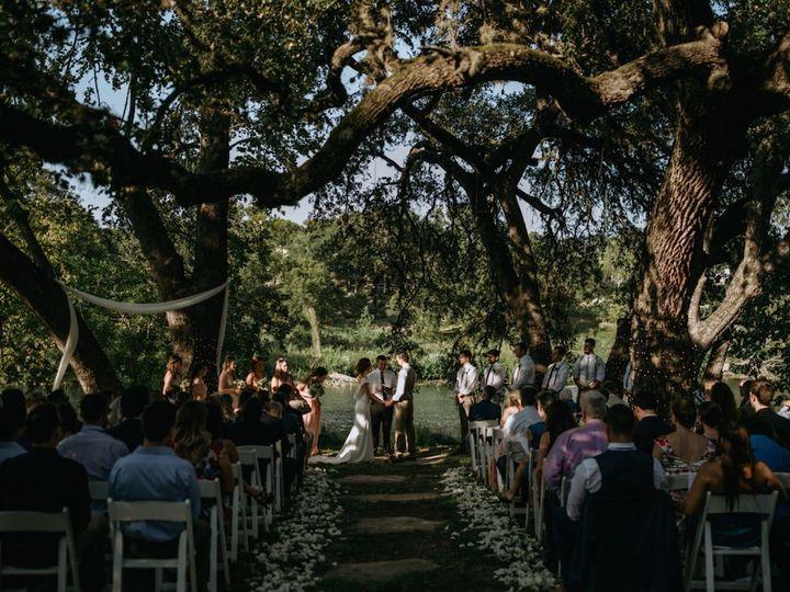 Tmx 1516120160 1ae3aeeb3a3371b6 1516120158 Cdfa3ca71772c23d 1516120154503 8 Screen Shot 2018 0 Wimberley, TX wedding venue