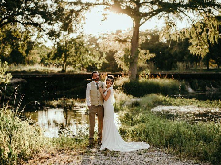Tmx 1516120229 Deacc6144a19a42c 1516120227 C8bbbd48655cd6dc 1516120214281 10 Screen Shot 2018  Wimberley, TX wedding venue