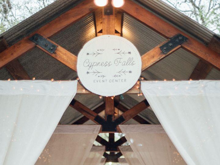 Tmx 1533324285 65a4b63e1d2beee6 1533324283 Cdf97c7611cf2d2c 1533324282085 4 Cplawn Wimberley, TX wedding venue