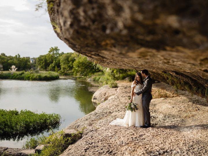 Tmx 1533324335 Ada9548c95485caf 1533324334 C92eceeec852b1f1 1533324333200 7 Tara Brad Wedding  Wimberley, TX wedding venue
