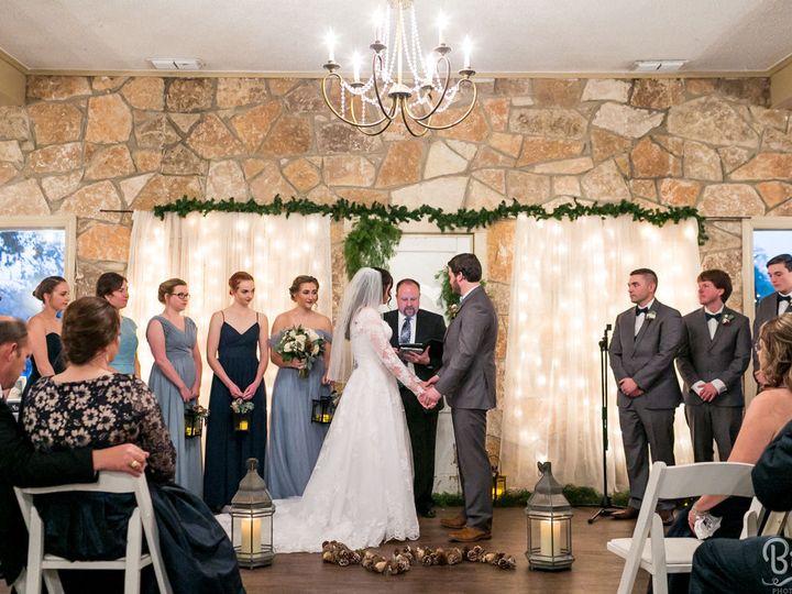 Tmx 1533324409 1d3e2a1f8a32b491 1533324407 6500381f5d4efc80 1533324406804 9 Use On Site Wimberley, TX wedding venue
