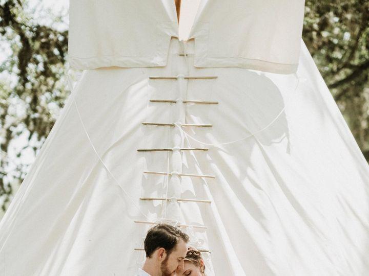 Tmx 1539108726 17ade711cc97b901 1539108719 0388e9edfc404fbb 1539108707495 1 JackieWillomePhoto Wimberley, TX wedding venue