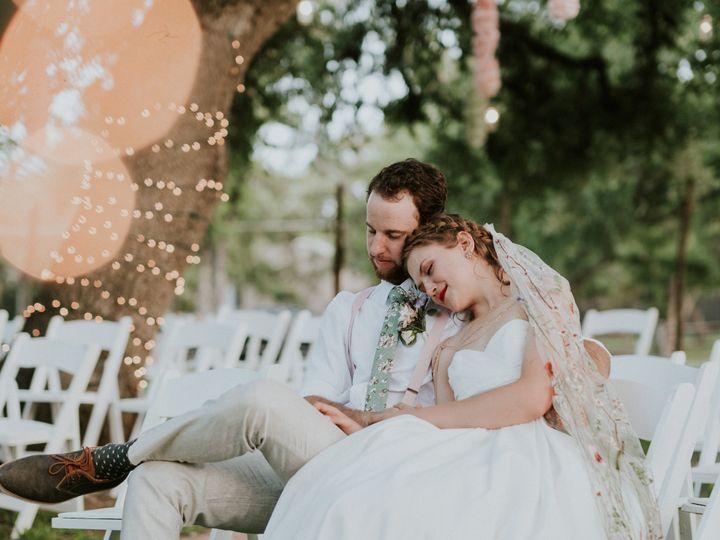 Tmx 1539108727 914fe8c768f55781 1539108720 F5e9e1efbaf81b7f 1539108707506 6 JackieWillomePhoto Wimberley, TX wedding venue
