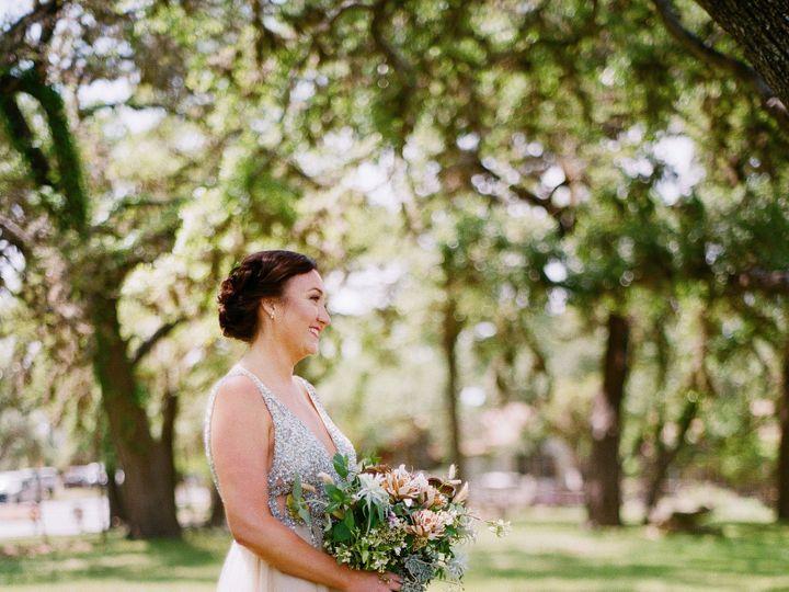 Tmx 1539108950 99cb010597e2d137 1539108947 Cd34ddad92dd1b7c 1539108924932 8 Annabel   Rachel W Wimberley, TX wedding venue