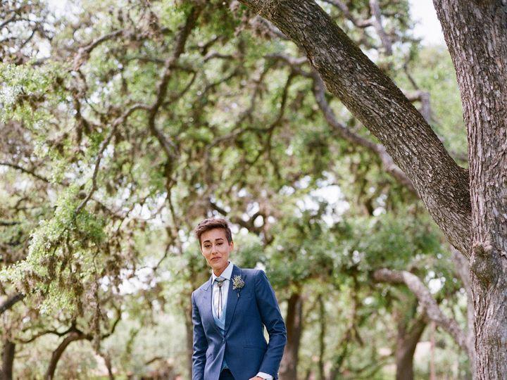 Tmx 1539108951 Fd320229fdd90677 1539108947 Dcc8ba3ec54b0d56 1539108924929 7 Annabel   Rachel W Wimberley, TX wedding venue