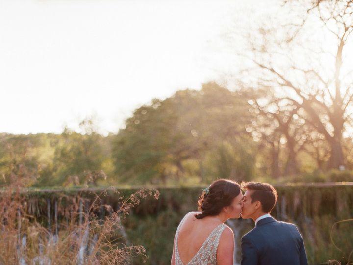 Tmx 1539108952 23082c1c1603765a 1539108950 0cdb977e675acede 1539108924942 15 Annabel   Rachel  Wimberley, TX wedding venue