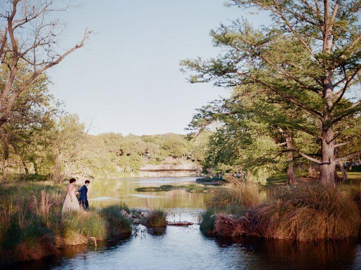 Tmx Annabel Rachel Wedding262 51 356744 160995659323784 Wimberley, TX wedding venue