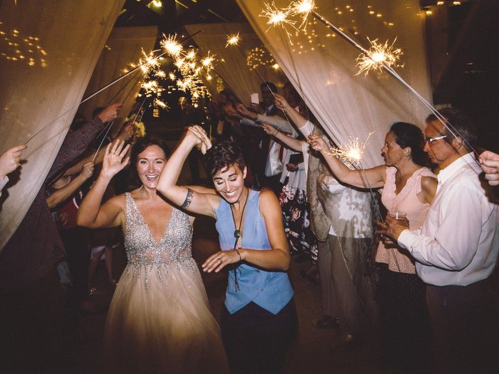 Tmx Annabel Rachel Wedding532 51 356744 160995660023068 Wimberley, TX wedding venue