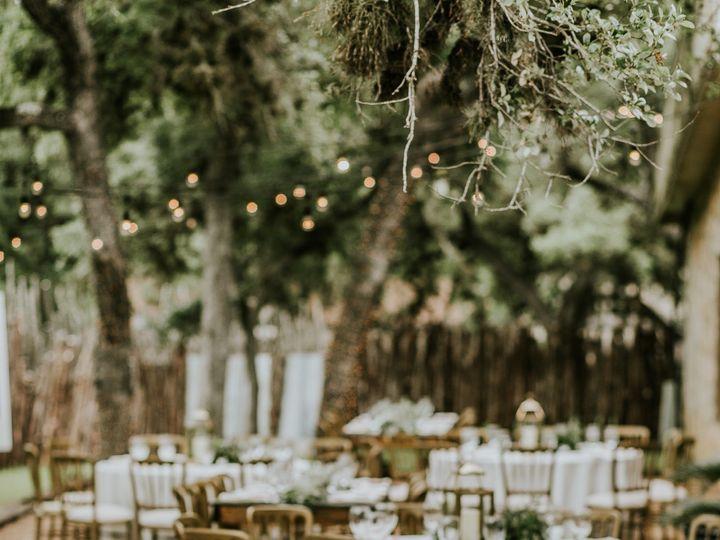 Tmx Au4b8936 51 356744 1568914710 Wimberley, TX wedding venue