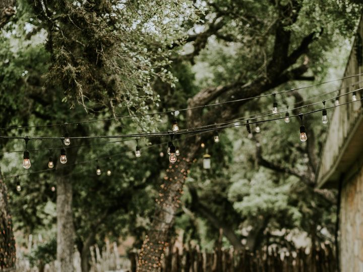 Tmx Au4b8938 51 356744 160995050550461 Wimberley, TX wedding venue