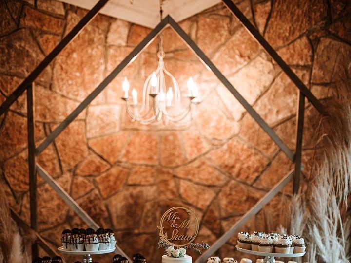 Tmx Dsc 4419 51 356744 160995301139505 Wimberley, TX wedding venue