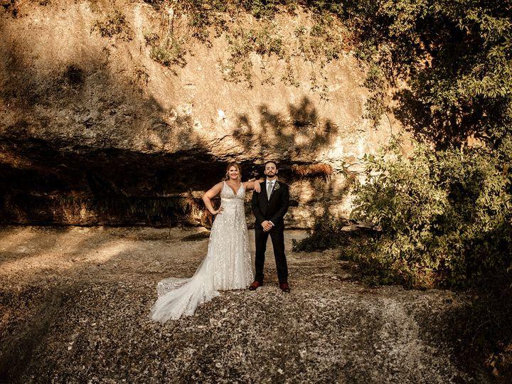 Tmx Dsc 5114 51 356744 160995301466659 Wimberley, TX wedding venue