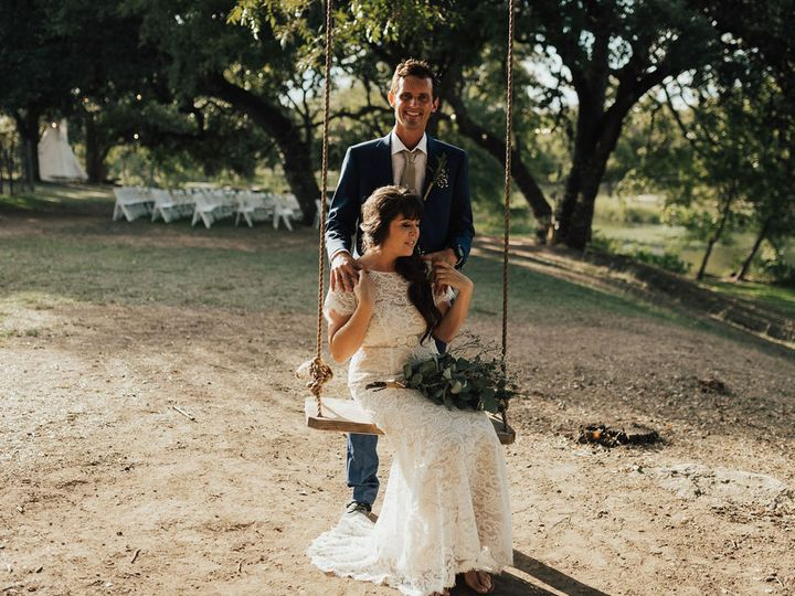Tmx Dsc 8544 51 356744 160995211366035 Wimberley, TX wedding venue