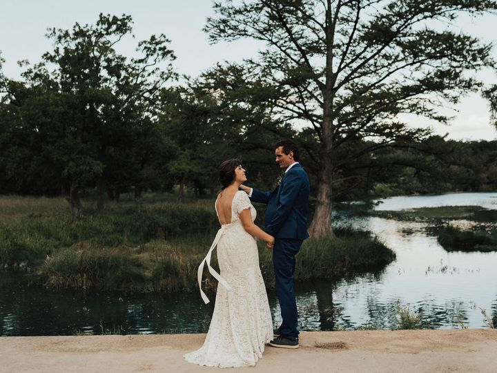 Tmx Dsc 8756 51 356744 160995200187966 Wimberley, TX wedding venue