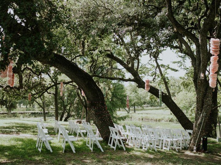 Tmx Jackiewillomephotography 00962 51 356744 1568915073 Wimberley, TX wedding venue
