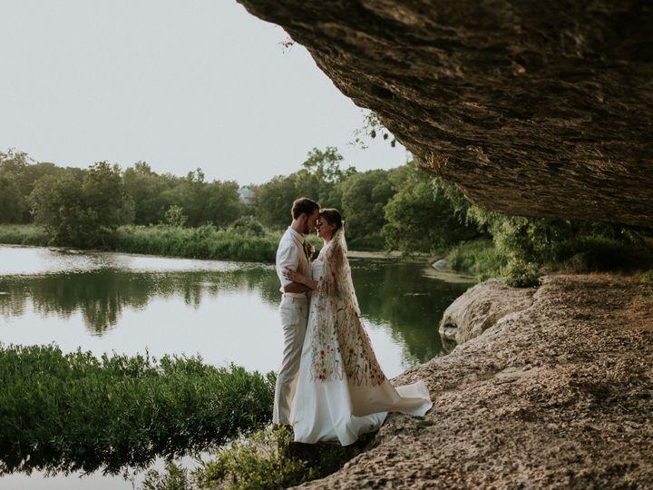 Tmx Jackiewillomephotography 02011 51 356744 160995106863673 Wimberley, TX wedding venue
