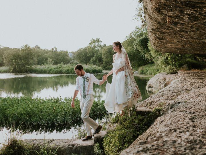 Tmx Jackiewillomephotography 02043 51 356744 160995106544794 Wimberley, TX wedding venue