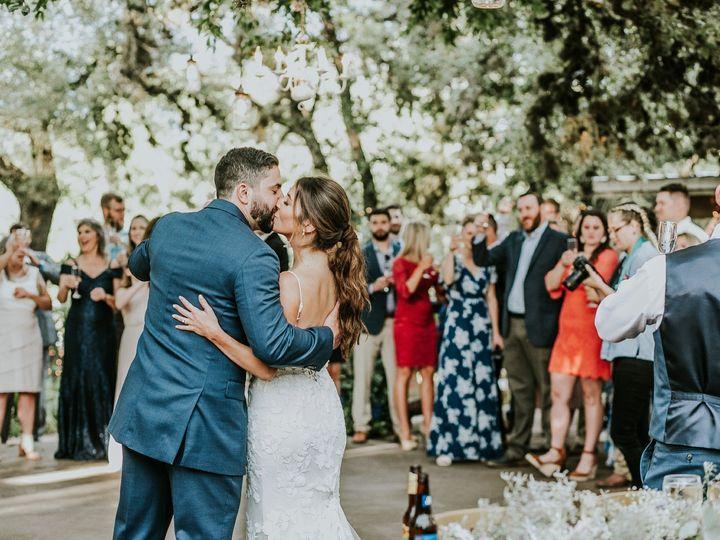 Tmx K13a0294 51 356744 1568914708 Wimberley, TX wedding venue
