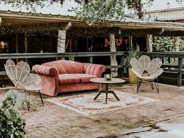 Tmx K13a9389 51 356744 1568914711 Wimberley, TX wedding venue