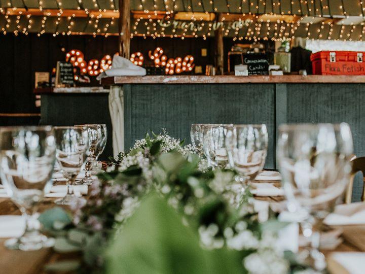 Tmx K13a9629 51 356744 1568914712 Wimberley, TX wedding venue