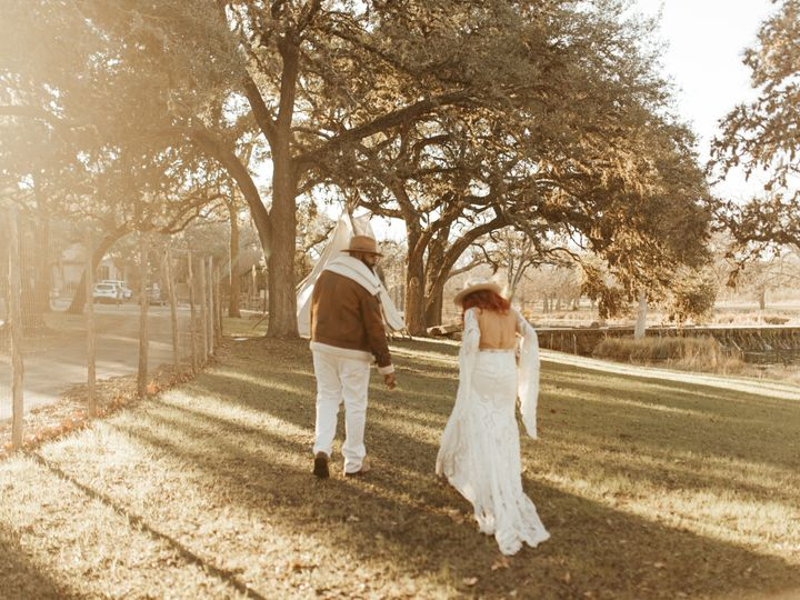 Tmx Saori Devante Wedding Full Gallery 2020 217 51 356744 160995227648315 Wimberley, TX wedding venue