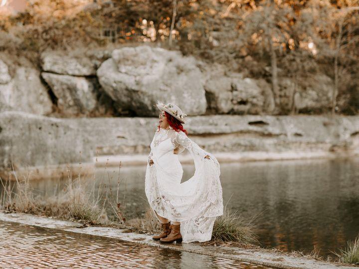 Tmx Saori Devante Wedding Full Gallery 2020 377 51 356744 160995129628646 Wimberley, TX wedding venue