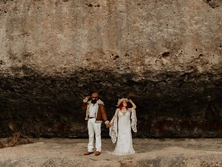Tmx Saori Devante Wedding Full Gallery 2020 426 51 356744 160995129869922 Wimberley, TX wedding venue