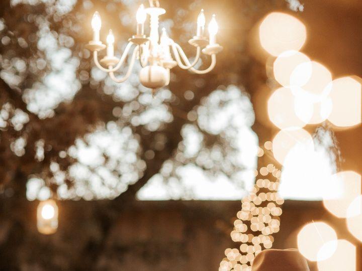Tmx Saori Devante Wedding Full Gallery 2020 480 51 356744 159363341111306 Wimberley, TX wedding venue