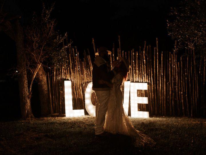 Tmx Saori Devante Wedding Full Gallery 2020 529 51 356744 160995416619650 Wimberley, TX wedding venue