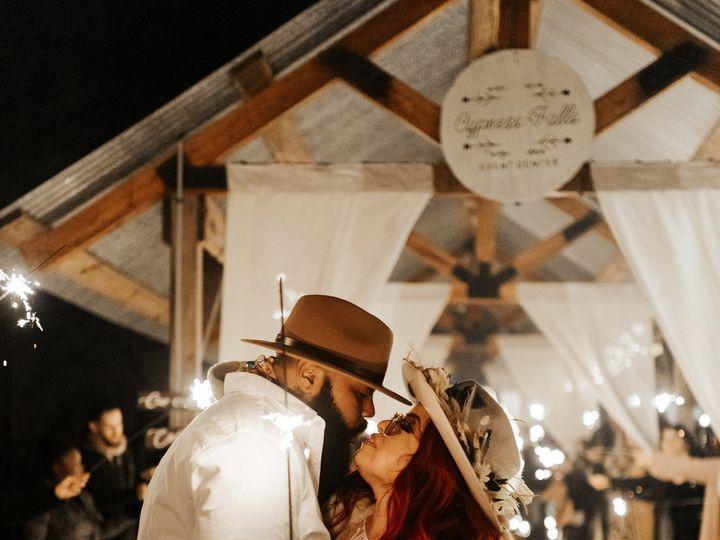 Tmx Saori Devante Wedding Full Gallery 2020 652 51 356744 160995417350309 Wimberley, TX wedding venue