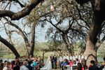 Cypress Falls Event Center image