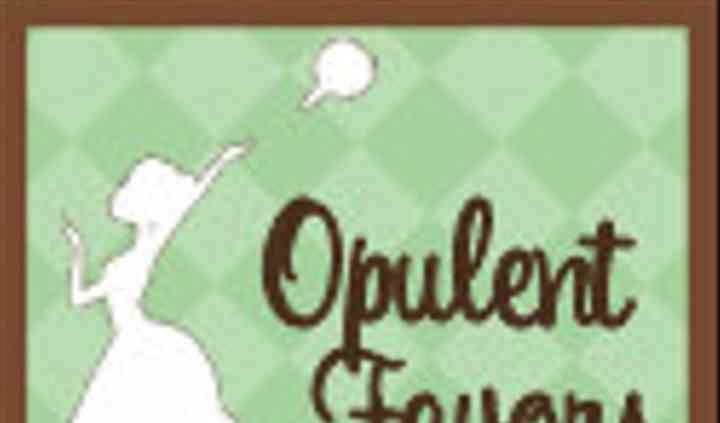 OpulentFAVORS