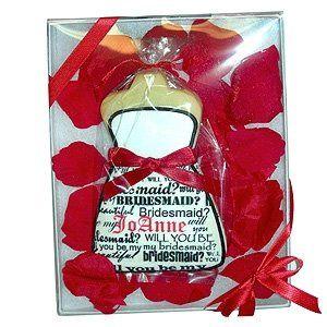 Tmx 1217751462482 RosesareredNewsprintBridalCookie Nashville wedding favor