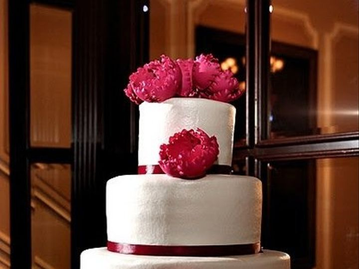 Tmx 1296798082282 CindyStephen41012 Kansas City wedding cake