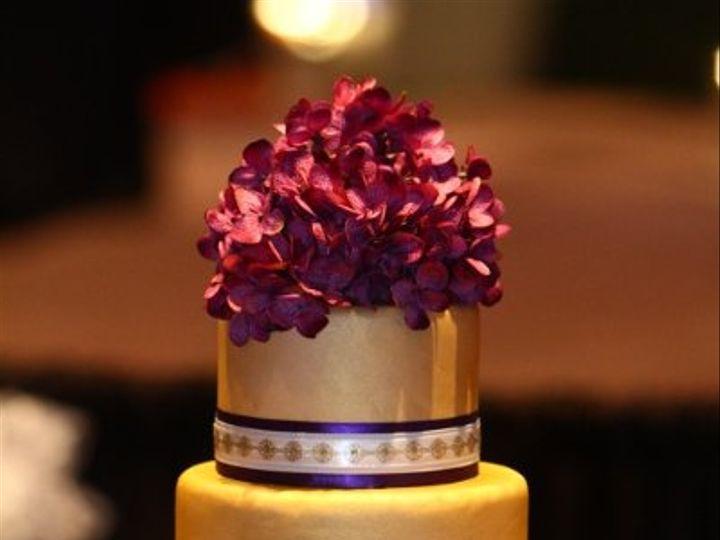 Tmx 1333494819199 Bs0100 Kansas City wedding cake