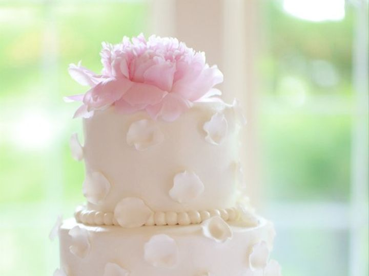 Tmx 1359593159636 Benton74 Kansas City wedding cake